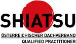 Österreichischer Dachverband für Shiatsu